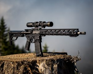 2020's Best 6.5 Creedmoor Muzzle Brake Reviews