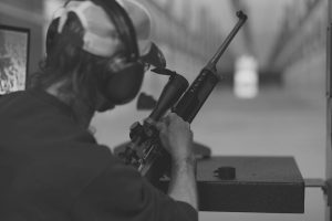2020's Best AR-10 Scope Reviews