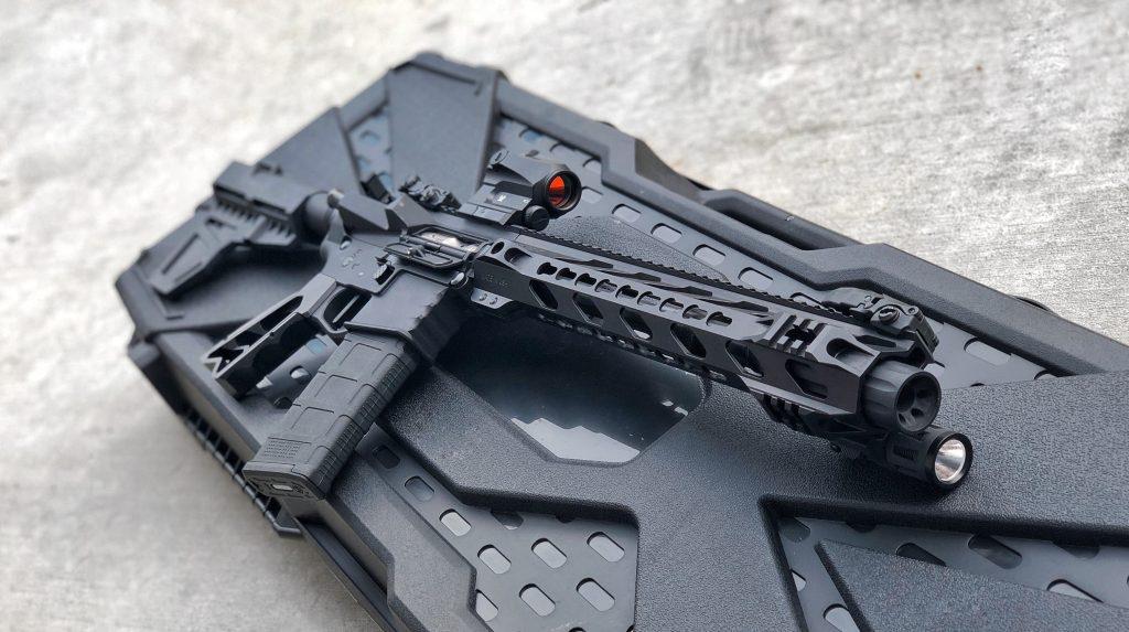 2020's Best AR-15 Bolt Carrier Group (BCG) Reviews