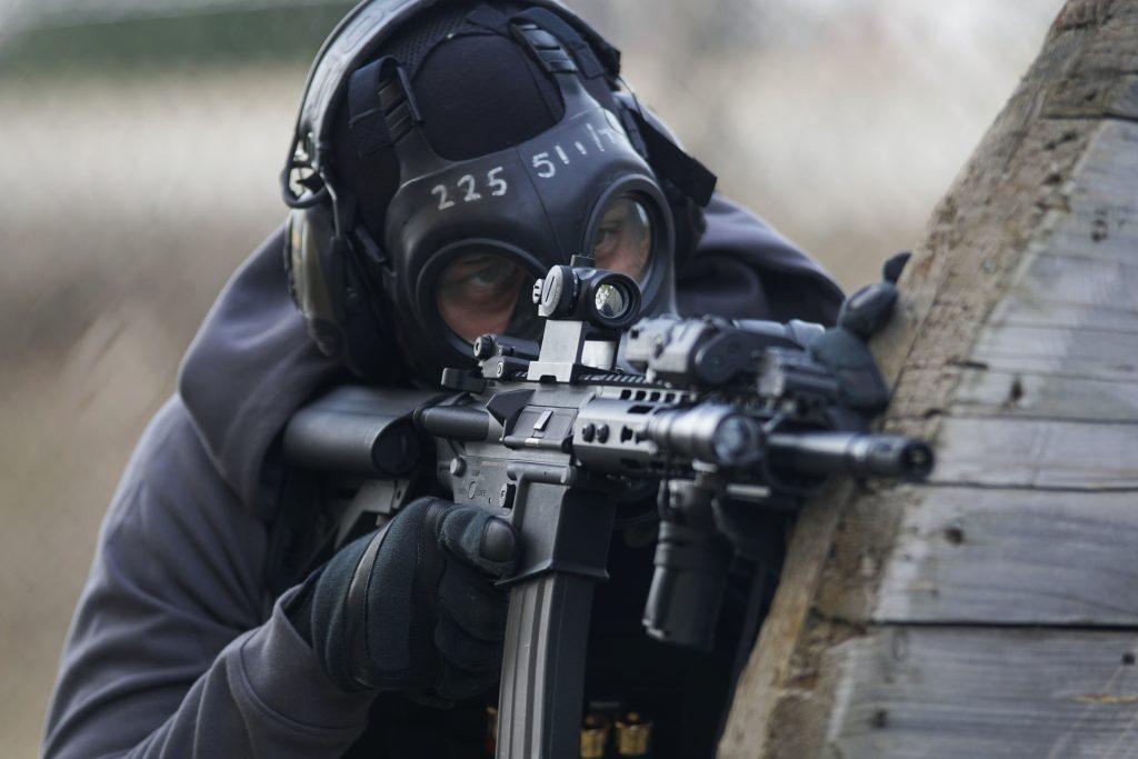 2020's Best AR-15 Flash Hider Reviews