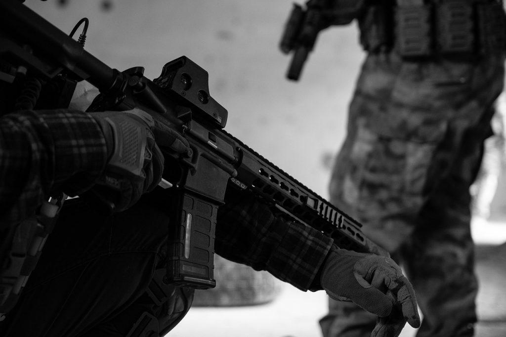 2020's Best AR-15 Handguard Reviews
