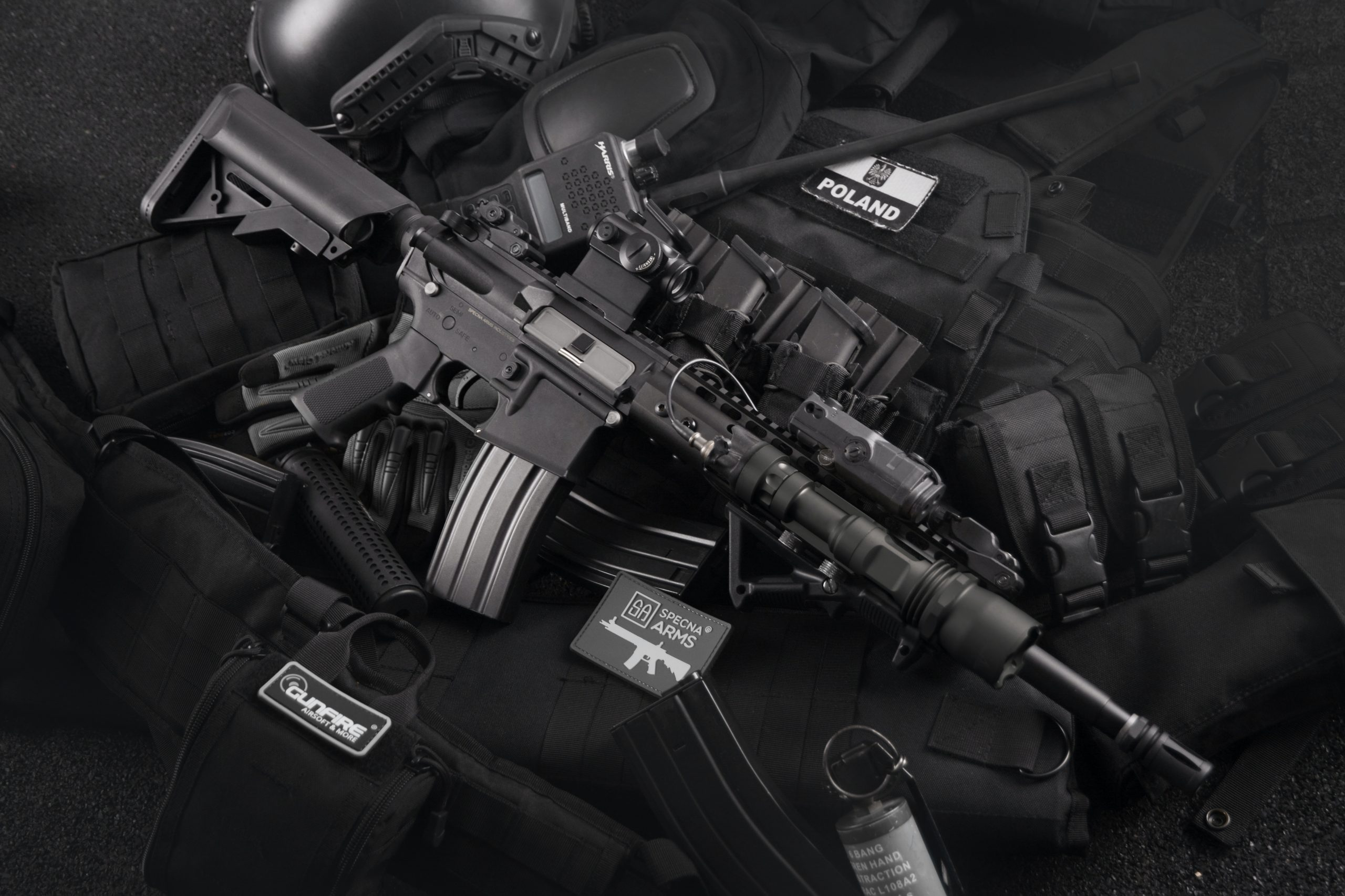2020's Best AR-15 Pistol Reviews