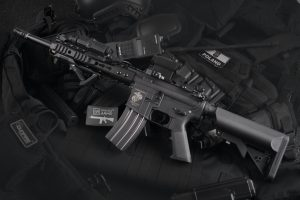 2020's Best AR-15 Safety Selector Reviews