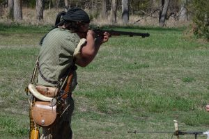 2020's Best Air Rifle For Squirrels & Small Game Reviews