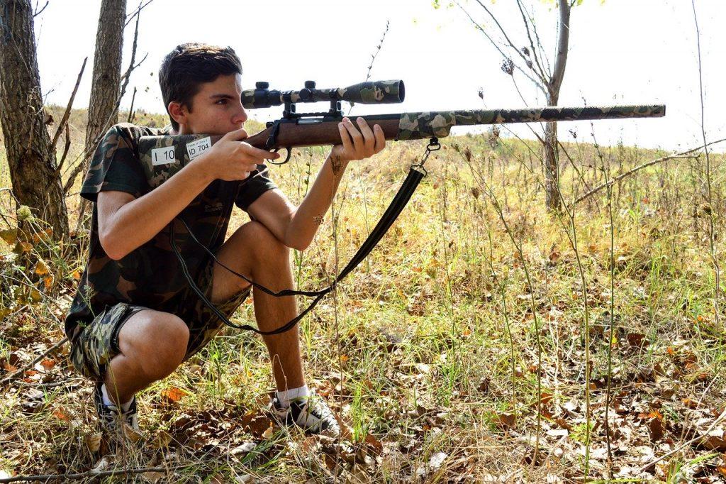 2020's Best Remington 700 Muzzle Brake Reviews