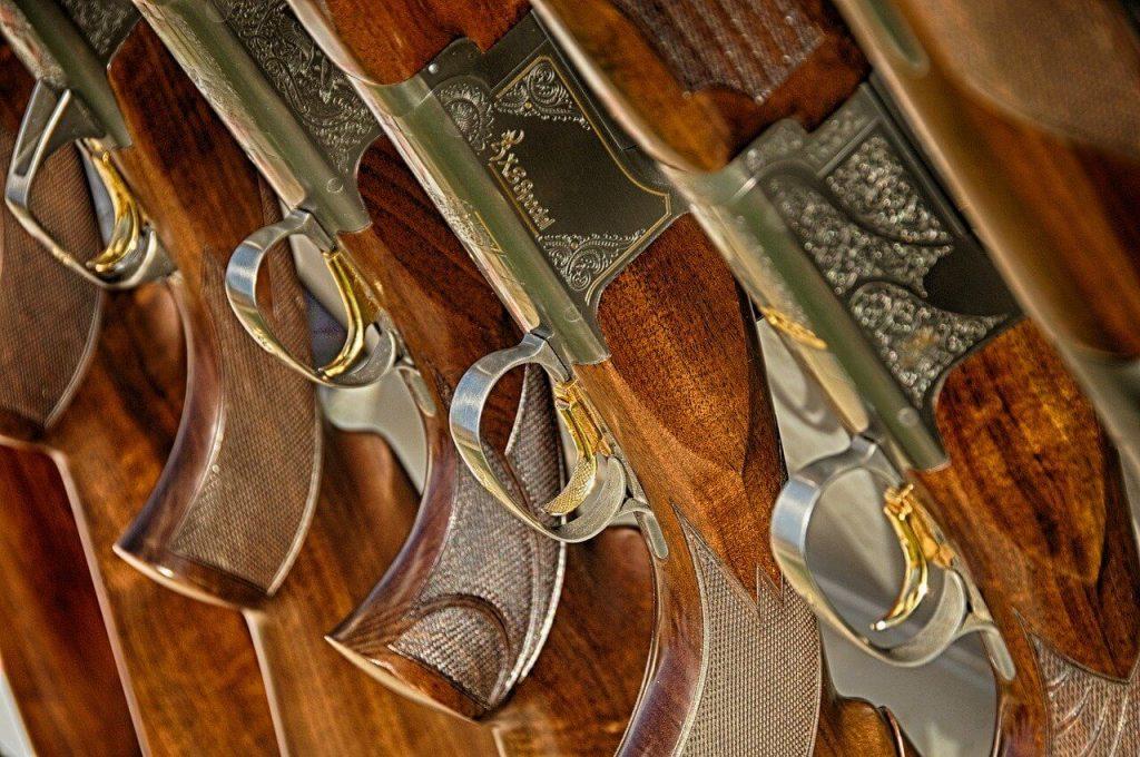 2020's Best Remington 700 Stock Reviews