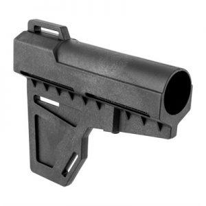 AR-15 KAK Shockwave Blade Pistol Brace