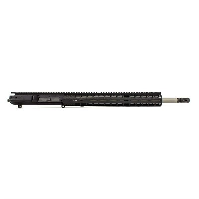 Aero Precision M5E1 Assembled Gen 2 Upper Receiver