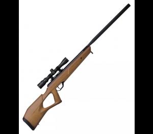 Benjamin Trail NP2 .22 Caliber Air Rifle