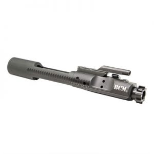 Bravo Company Manufacturing M16 5.56 Bolt Carrier Group