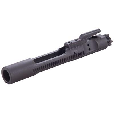 Daniel Defense M16 5.56 Bolt Carrier Group