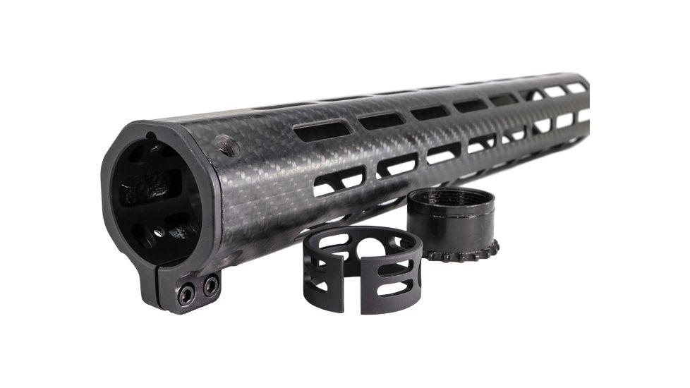 Faxon Firearms Streamline Handguard