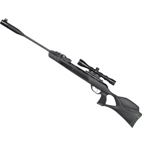 Gamo Swarm Magnum 10x Gen 2 Air Rifle