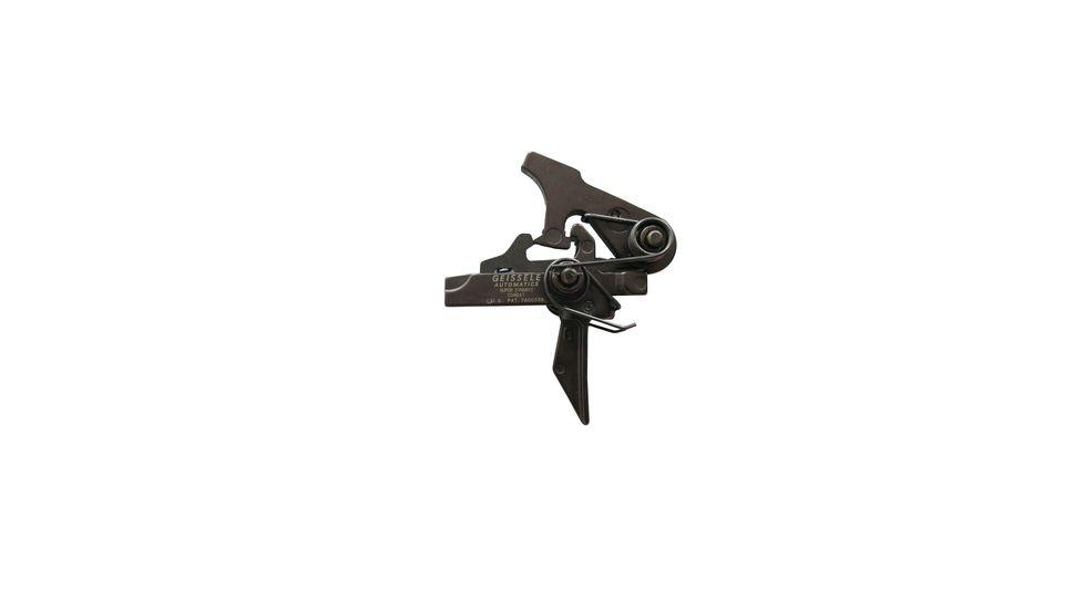 Geissele Automatics Super Dynamic Combat (SD-C) Trigger