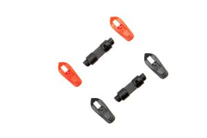 HIPERFIRE HIPERSWITCH 60 Degree Ambidextrous Safety Selector
