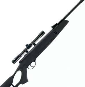 Hatsan Edge Spring Air Rifle