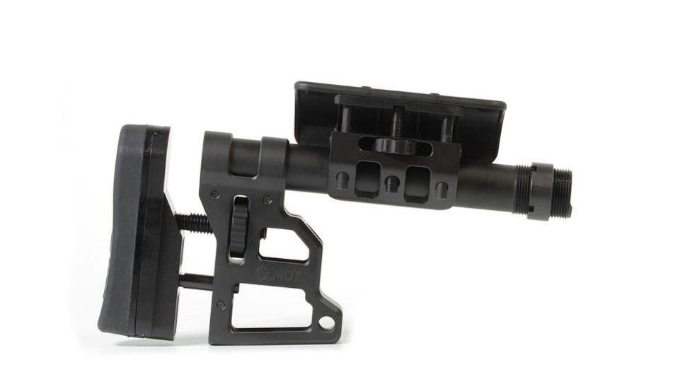 MDT Skeleton Carbine Stock for AR-15