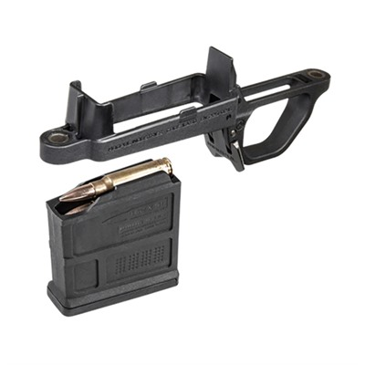 MagPul Hunter 700 Short Action Magazine Well