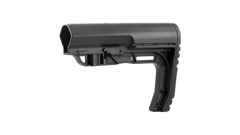 Mission First Tactical AR-15 Battlelink Minimalist Stock