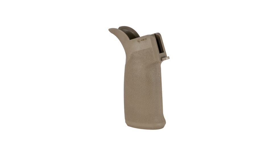 Mission First Tactical Tactical Pistol Grip