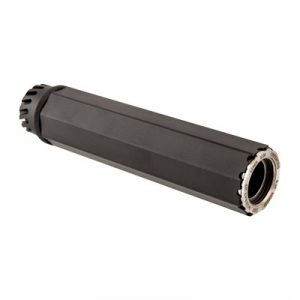 Operators Suppressors System HELIX 5.56