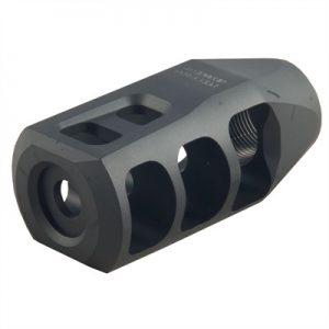 Precision Armament – Ar .308 M11 Muzzle Brake 30 Caliber