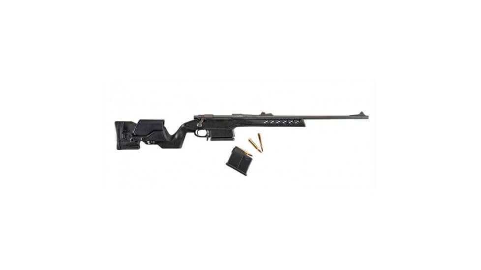 ProMag Archangel Remington Model 700 Long Action Precision Stock