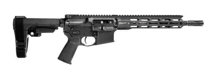 RISE Armament AR-15 Watchman Pistol