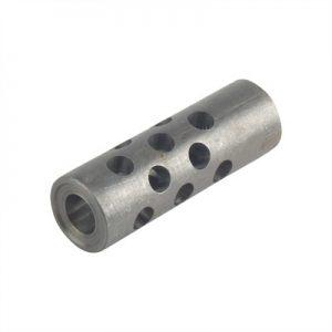 Remington – Muzzle Brake 30 Caliber 12-28lh Ss Silver