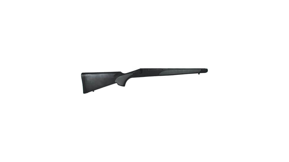 Remington 700 XCR Long Action Synthetic Stock