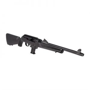 Ruger - PC Carbine Rifle 9MM 16.12 1-10