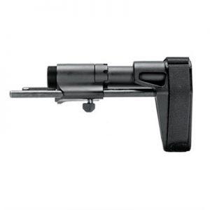 SB PDW Adjustable Stabilizing Pistol Brace
