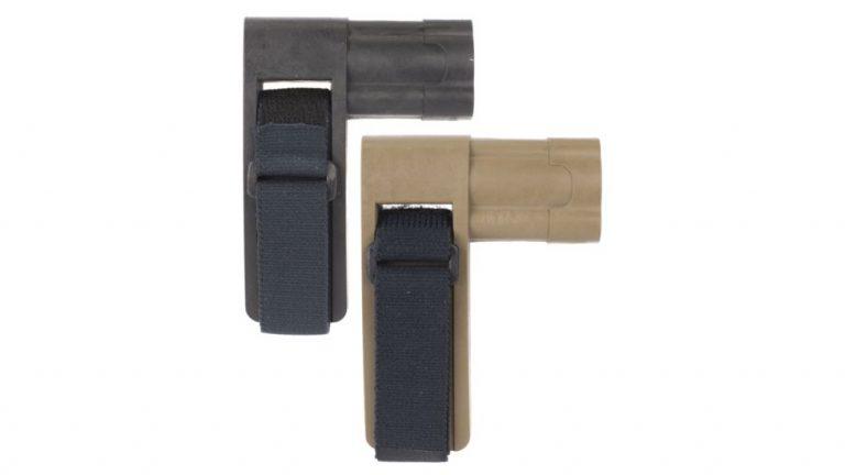 SB Tactical SB Mini Pistol Stabilizing Brace