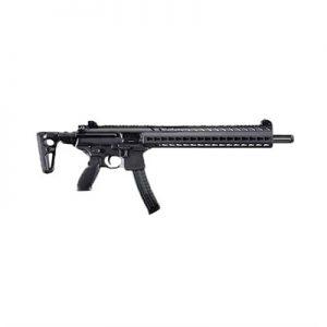SIG Sauer- MPX Carbine 16