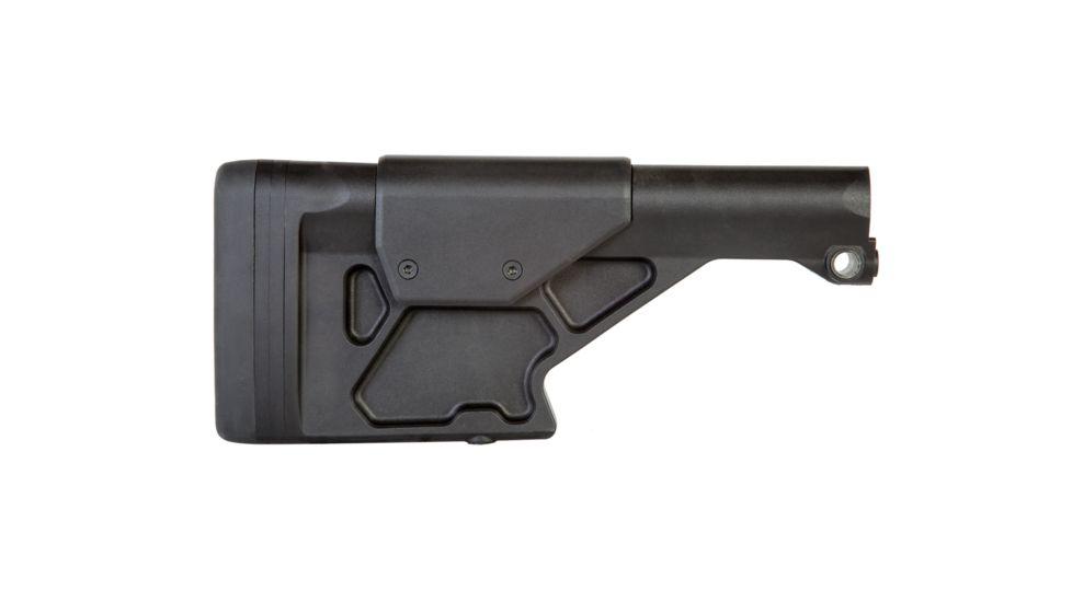 Seekins Precision Procomp AR10 Rifle Stock