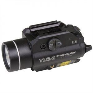 Streamlight TLR-2