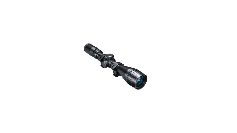 Tasco Air Gun 3-9x40 Riflescope
