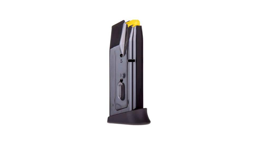 Taurus 358000502 G2C 9mm Luger 10-Round Magazine