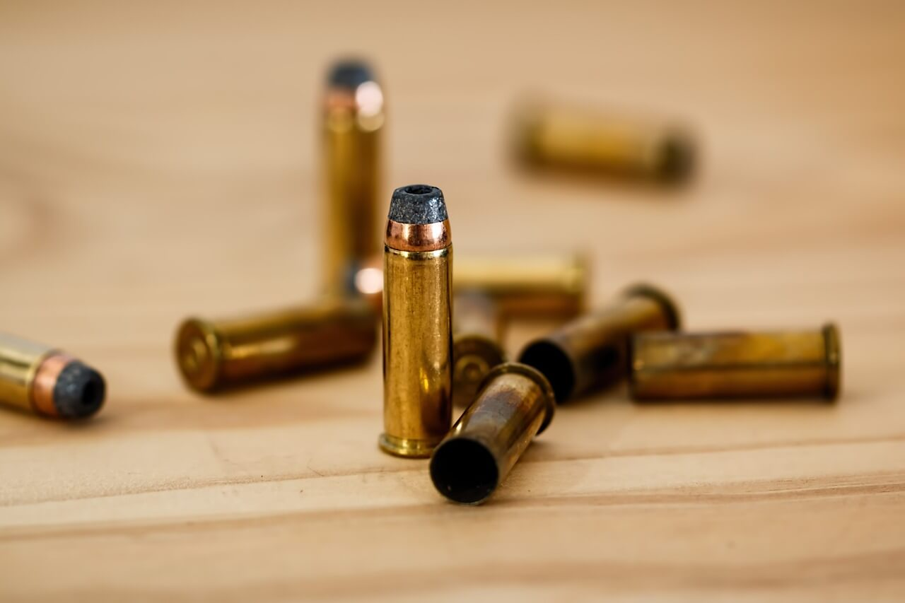 Top 7 Best Remington 700 Ammo