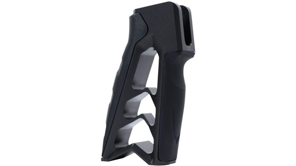 Tyrant Designs MOD v2 AR Pistol Grip