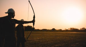 2020's Best Hunting Bow Reviews