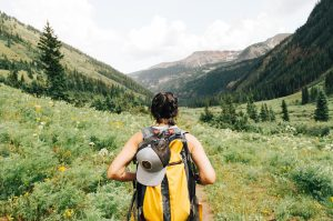 2020's Best Hydration Pack Reviews