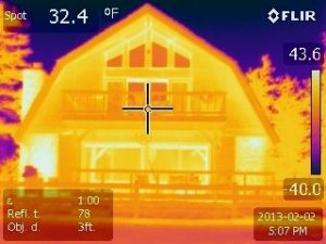 2020's Best Thermal Scope Reviews