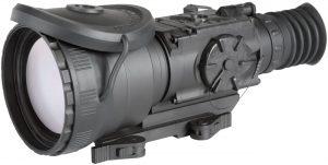 Armasight by FLIR Zeus 640 3-24x75mm