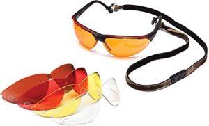 Ducks Unlimited Eyewear Kit