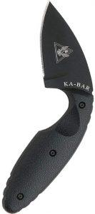 KA-BAR TDI Compact