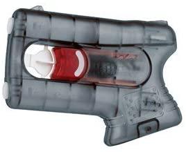 Kimber MFG Inc. Pepper Blaster