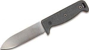 Ontario Black Bird SK-5 Knife