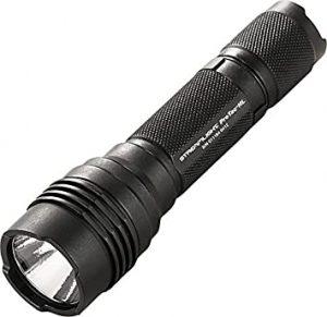 Streamlight 88040 Pro-TAC HL
