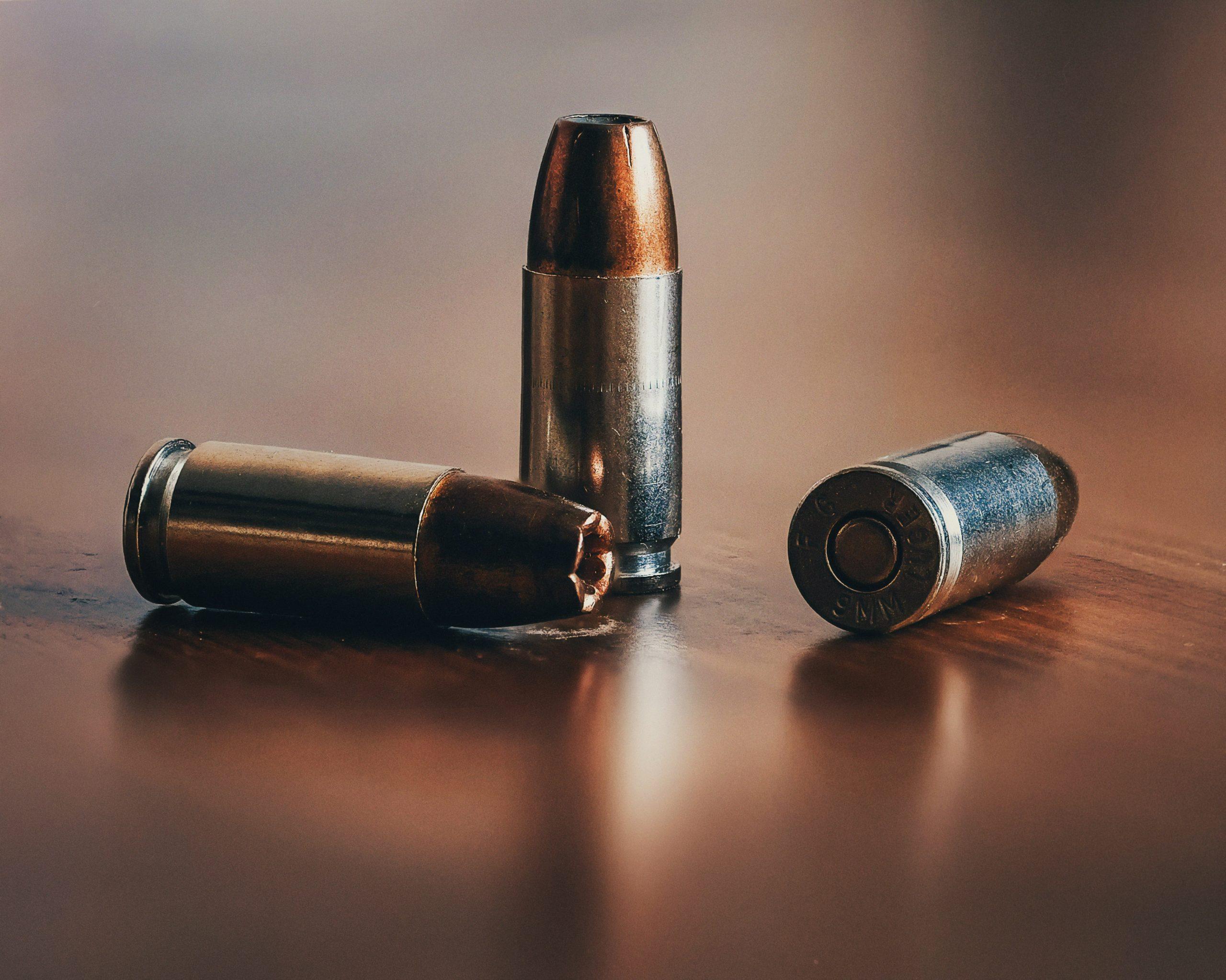 Top 7 Best Self-Defense Ammo Reviews